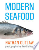 Modern Seafood For His Unique Style Of Cooking Which Encourages