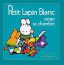 download ebook petit lapin blanc range sa chambre pdf epub