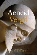 The Aeneid Pdf/ePub eBook