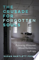 The Crusade for Forgotten Souls Book PDF