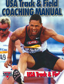 Usa Track Field Coaching Manual