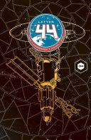 Letter 44 Volume 4