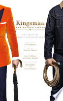 Kingsman: The Golden Circle Members Of Kingsman Find New Allies