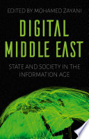 Digital Middle East
