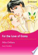 For The Love Of Emma