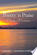 Poetry  n Praise   Creative Devotions