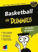 Basketball für Dummies