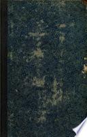 Giornale euganeo di scienze  lettere  arti e varieta