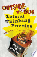 Outside-the-Box Lateral Thinking Puzzles Their Proverbial Thinking Caps To Bring Solvers Another