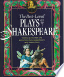 The Best loved Plays of Shakespeare Book PDF