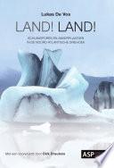 download ebook land! land! schuimsporen en ankerplaatsen in de noord-atlantische driehoek pdf epub