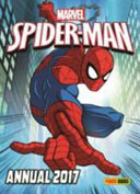 Spider Man Annual