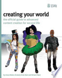Creating Your World