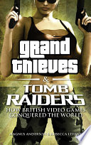 Grand Thieves   Tomb Raiders