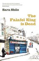 download ebook the falafel king is dead pdf epub