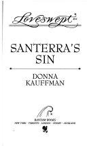 Santerra S Sin
