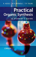 Practical Organic Synthesis book