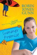 Summer Promise