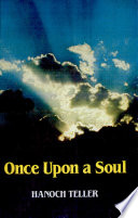 Once Upon A Soul : ...