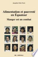 Alimentation et pauvreté en Equateur