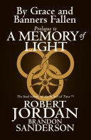 The Memory Of Light Pdf [Pdf/ePub] eBook