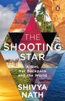 The Shooting Star : travel the world. she gave up her...