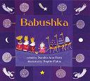 Babushka : away and thinks she has...