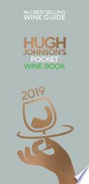 Hugh Johnson s Pocket Wine