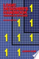 Logic Designer S Handbook