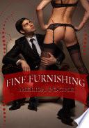 Fine Furnishing : Erotic Sex Story
