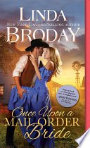 Once Upon a Mail Order Bride Book PDF