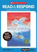 download ebook kensuke's kingdom pdf epub