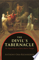 The Devil's Tabernacle : depth the intellectual and cultural impact...