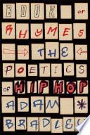 Book Of Rhymes : ...
