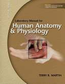 Laboratory Manual for Human A P  Main Version w PhILS 3 0 CD