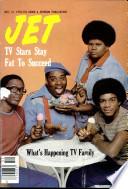 Dec 21, 1978