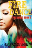 download ebook fire dance (fire wars #3) pdf epub