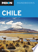 Moon Chile