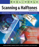 Real world scanning   halftones