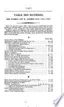 Bulletin de la Soci  t   d agriculture  sciences et arts de la Sarthe
