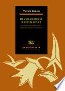 Revoluciones diminutas