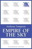 Empire of the Sky