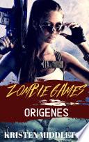 Zombie Games  Or  genes