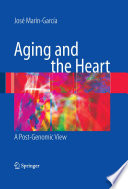 Aging And The Heart book