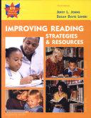 Improving Reading