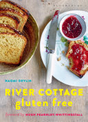 River Cottage Gluten Free