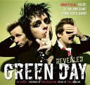 Green Day Revealed