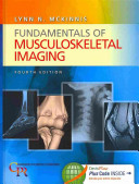 Fundamentals of Musculoskeletal Imaging