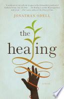 The Healing Book PDF