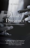 Broken Dreamer Book PDF